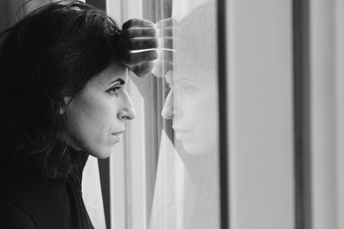 Is Suicide Selfish?